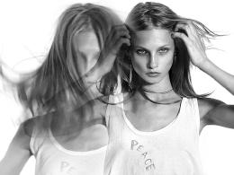 silentportrait_1_fin-2