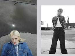 gr_jeans_vegas_5_web