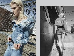 gr_jeans_vegas_6_web