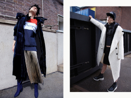 gr_street_couture_3