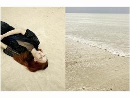 soon_beach-5_fin
