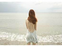 soon_beach_1_fin